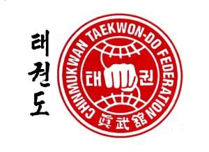 Picture 553 site logo2
